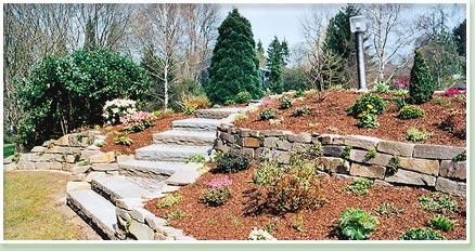 Gartenplanung gartenplaner ideen f r den garten wasser for Gartengestaltung 3d planer